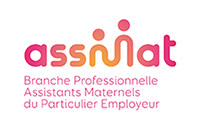 Logo Assiiat - Branche professionnelle